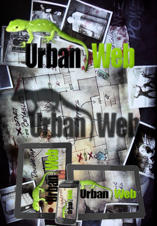 Urban-Splash